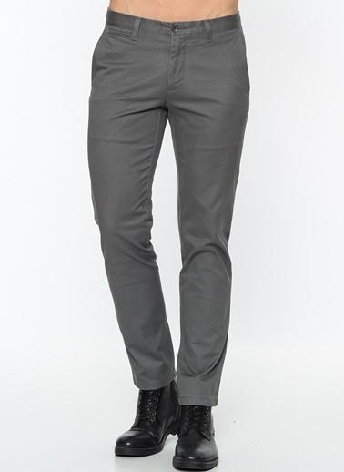 Dockers Pantolon   Slim Extra Renkli